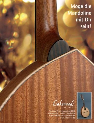 mandoline.jpg