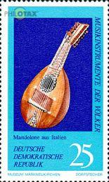 mandolone.jpg