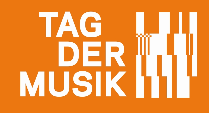 TDM_orange