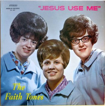 faithtones