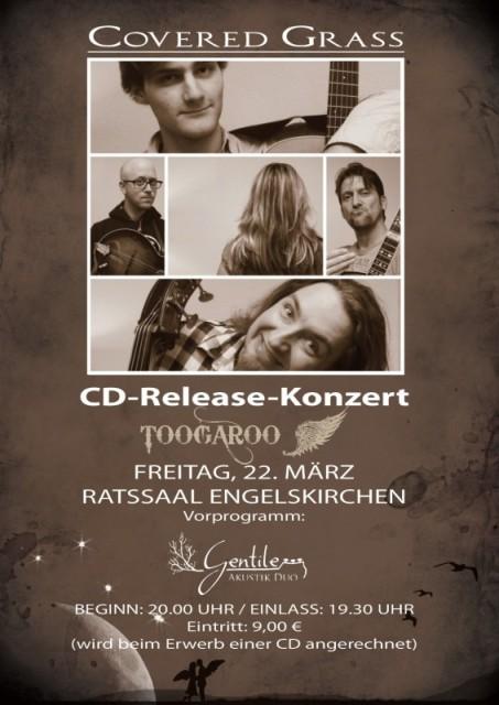 Plakat_Release_mix2