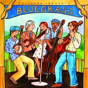 319_bluegrass_print
